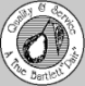 Bartlett Instrument Logo